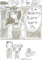 kare-kare. by Caffiene-dono