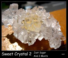 Sweet Crystal 2 by Yowie1991