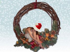 Natale by Flore