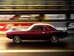 fun,fast,classic....my ride by youngxxblood