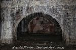 catacombs by Nachtpixler Img 3941 by nachtpixler