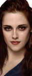 bella cullen by Bleach-Fairy