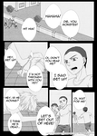 I Did It For Love 02 - Pg13 by xellover