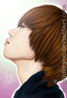 Emotional Vocal Niel by singinferyoo