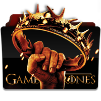 Game of Thrones 2.0 by Timothy85