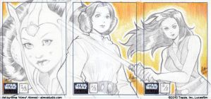 SWG6 - Puzzle 10 by aimo
