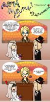 APH Thyme - Objections by Ribonessica