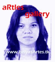 artles by lukarhets