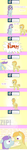 Chat with Tootsie 06-03-14 by AllonsoBronyguy