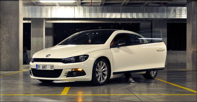 AHT01 Scirocco by toobig