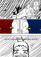 ATLA: The Avatar? Or Her? Pg50 by Eli-Ri