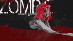 Zombie The Pretty Reckless by echosoflife