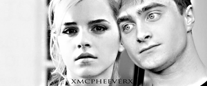 Emma and Dan Manip 2 by xmcpheeverx
