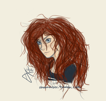 Merida by nocks