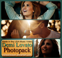 +Demi Lovato Photopack #0027 by kidrauhlslayer