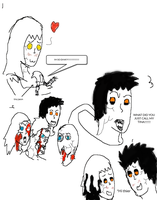 l4d my infected life shenanigans 1 by jasongreen