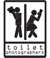 toilet photographers by aholeinyour