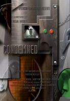 Condemned.6 by MASKIES