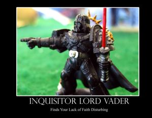 Funny 40K - Pagina 4 Inquistitor_Lord_Vader_by_moonelfpersephone
