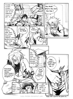 MBS Page 2 by Lazy-chicken