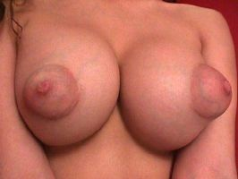 puffy nipples by puffynipples