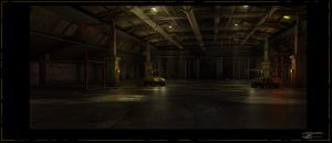 Vehicle bay texture 2 by MAKS-23