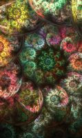 festive spiral by rce-ordinary