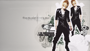 Reita Wallpaper 3 by BeforeIDecay1996