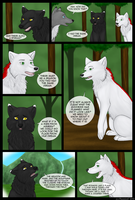 Panic and Night Fang pg 21 by Phoenix67