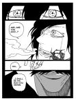 Bleach 581 (35) by Tommo2304