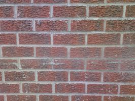 Brick wall 2 by jaqx-textures