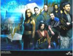 SGA signed photo by sgatlantisfan11