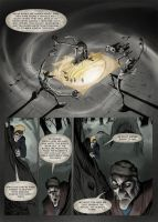 wraith coloured page 4 by glasseye1