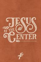 Jesus At The Center by janmil000