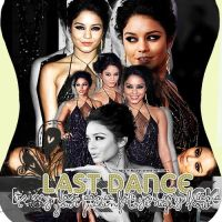 PCA's 2012 VanessaH by AboutFlawless