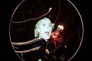 Lomo 26 by peach880