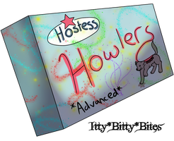 Howler Box For Point Sale by Whispered-Time