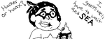 Someone Take Miiverse Away From Me... by OcarinaLink24
