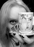 espresso cup ID by chaosqueen122