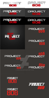 Project 808. by shahjee2
