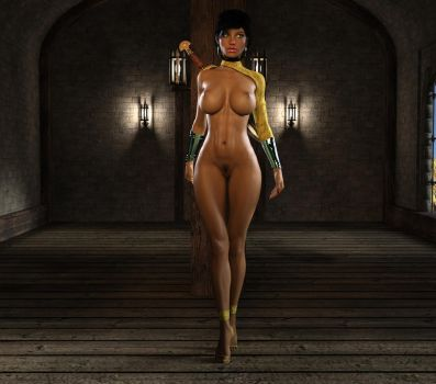 PinUp20 (9) by rogue1111