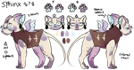 Kittys SOLD by Squlld