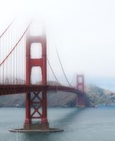 san francisco dream by SF224