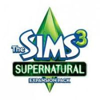 I WAAAANT *-* by TheSims3KawaiiMaker