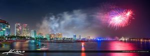 Fourth-of-July-2015-West-Palm-Beach-Florida by CaptainKimo