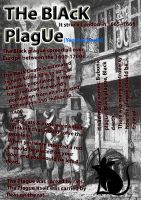 Black Plague by snaphappy7530