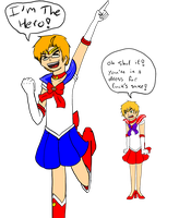 .:contest:. sailor hetalia by French-English-Lady