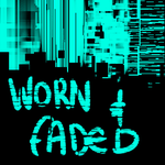 Sai Texture Pack: Worn and Faded by Teacup-creations