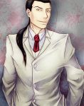 men in suits are hawt part 4 by lady-voldything