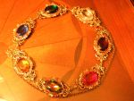 Belt of Deltora by TwilightAngelTalon